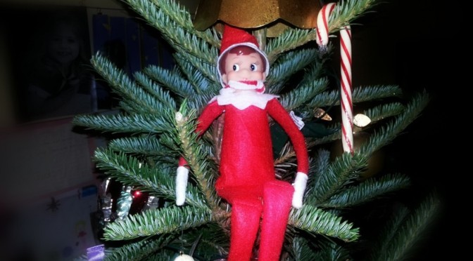Christmas Traditions