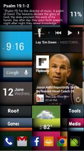 Screenshot_2013-06-12-21-16-23