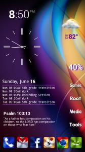 Screenshot_2013-06-16-20-50-27