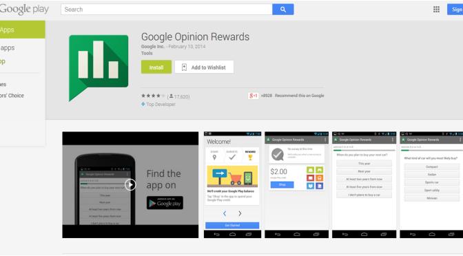 An App That Will Make You Money
