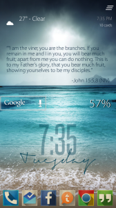 wpid-bible-verse-of-the-day-wiget-on-android-homescreen.png.png