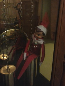 wpid-elf-on-the-shelf-in-a-grandfather-clock.jpg.jpeg