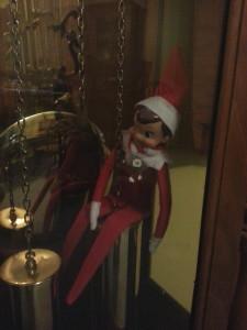 wpid-elf-on-the-shelf-in-a-grandfather-clock.jpg.jpeg