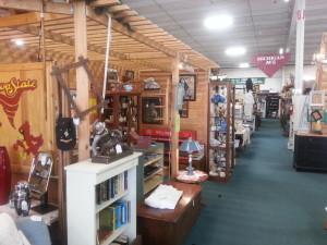 wpid-antique-store-aisle.jpg.jpeg