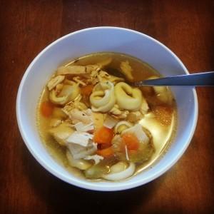 wpid-chicken-tortellini-soup.jpg.jpeg