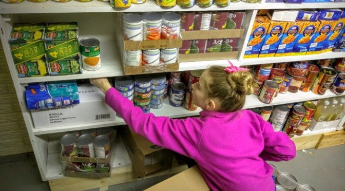 Baby Pantry Traverse City Food Shelf Near Me Recipes Food