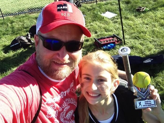 post-softball-tournament-win-selfie