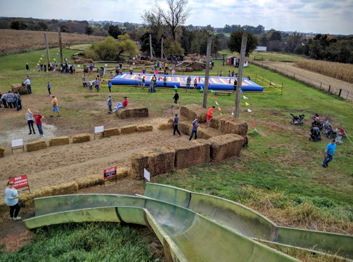the-pumpkin-ranch-looking-out-from-the-giant-slide